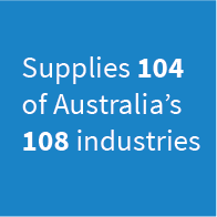 Key Stats - industries